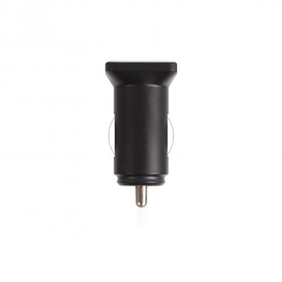 Chargeur pour voiture USB