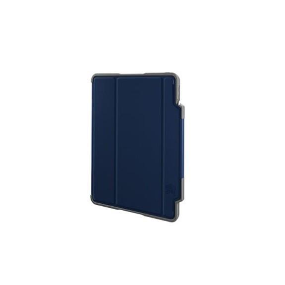Étui folio STM Dux Plus