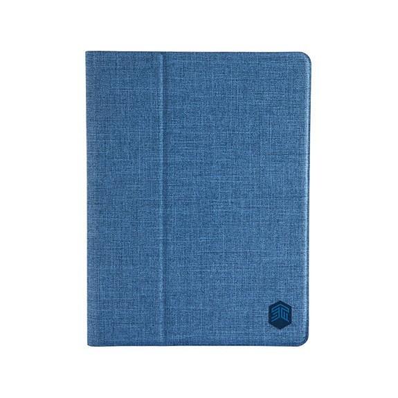 Étui folio STM Atlas