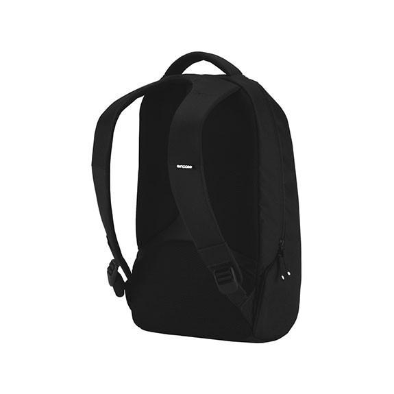 Sac à dos avec poches à accès rapide Icase Icon Lite
