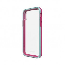 Coque rigide SLAM LifeProof