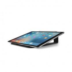 Support pour MacBook Twelve South ParcSlope