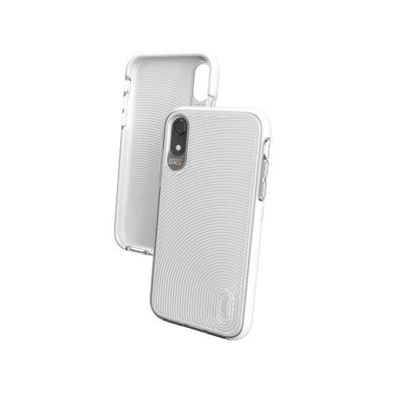 Coque de protection pour smartphones GEAR4 Battersea