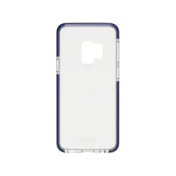 Coque de protection pour smartphones GEAR4 Piccadilly