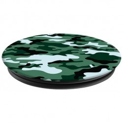 PopSockets Camouflage