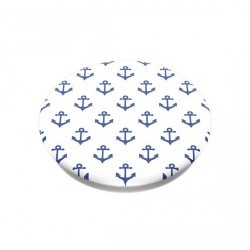 PopSockets Anchors Away