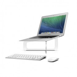 Support Ghost Stand MacBook