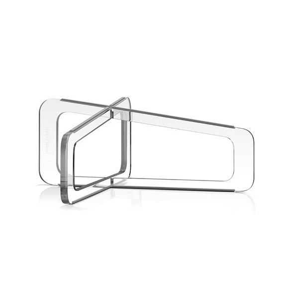 Support pour MacBook Twelve South Ghost Stand