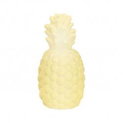 Enceinte Ananas