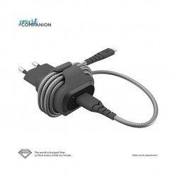 Base de chargeur 1 port USB-A Force Power