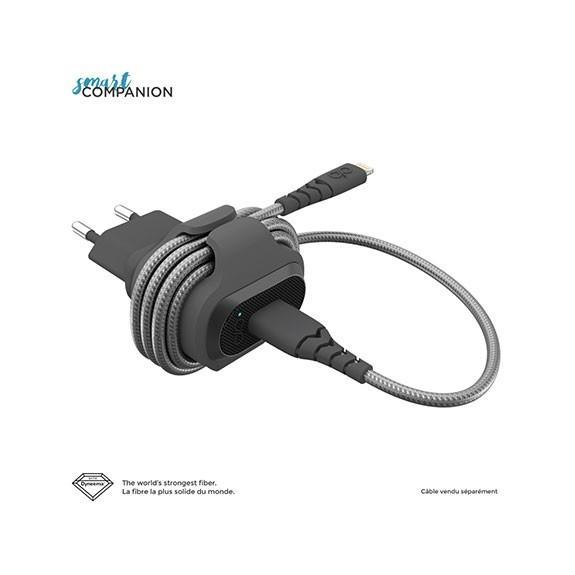 Base de chargeur 1 port USB-A Force Power