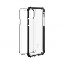 Coque semi-rigide Force Case Urban 360°