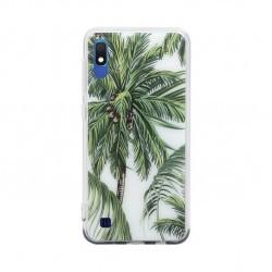 Coque Rigide Palmiers