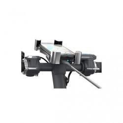 Trottinette électrique connectée Force Moov Suprem 6400