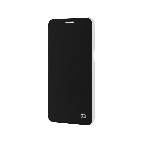 Étui de protection pour smartphone C4U Partner