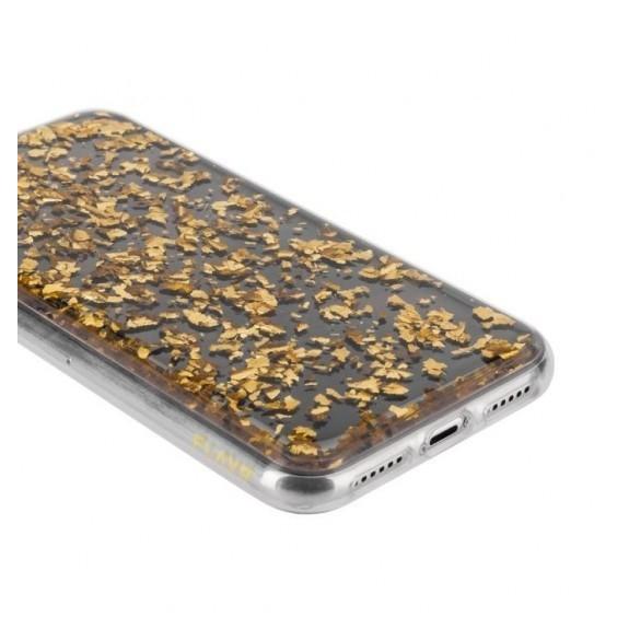 Coque de protection pour smartphones Flavr Flakes