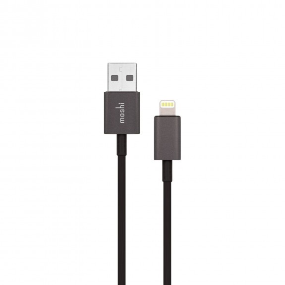 Câble de charge et synchronisation USB vers Lightning
