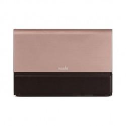 Batterie Externe IonBank -...