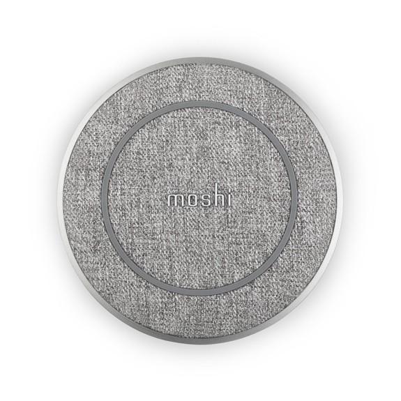 Chargeur sans fil Moshi Otto Q