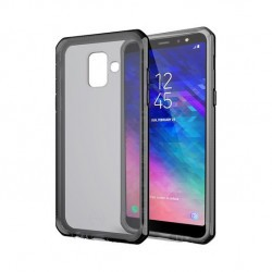 Coque Semi-Rigide Supreme