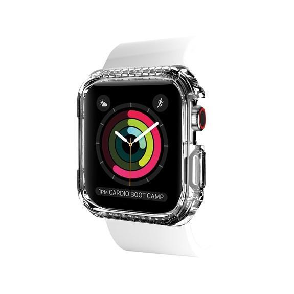 Coque Semi-Rigide Watches 38/40 mm