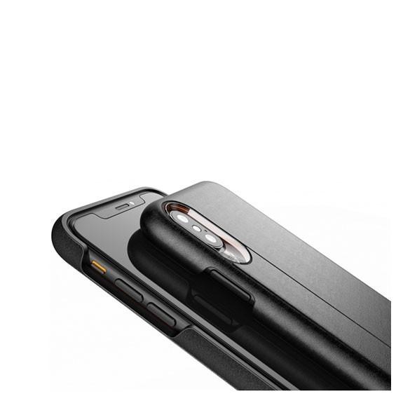 Coque de protection pour smartphones GEAR4 Knightsbridge