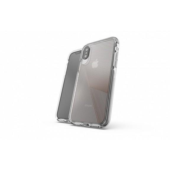 Coque de protection pour smartphones GEAR4 Victoria