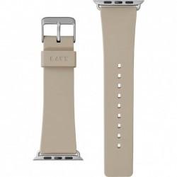Bracelet Cuir Active