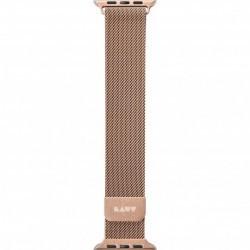 Bracelet Steel Loop