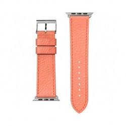 Bracelet Cuir Milano