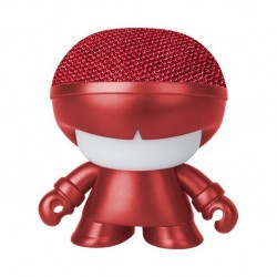 Enceinte Mini Xboy Metallic