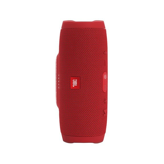 Enceinte Bluetooth JBL Charge 3