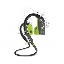 Écouteurs JBL Endurance Dive