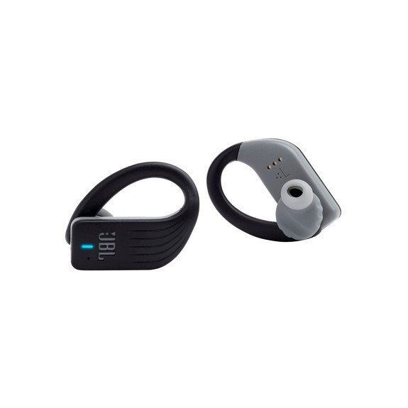 Kit piéton Bluetooth JBL Endurance Peak