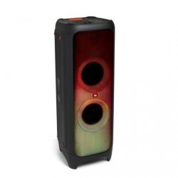 Enceinte JBL Party Box 1000