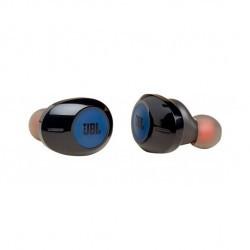 Écouteurs JBL Tune 120 TWS