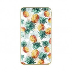 Batterie Externe Pineapple...