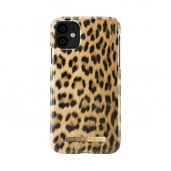 Coque Rigide Fashion Wild...