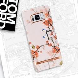 Coque de protection pour smartphones Richmond & Finch Cherry Blush