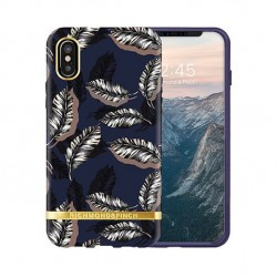Coque de protection pour smartphones Richmond & Finch Botanical Leaves