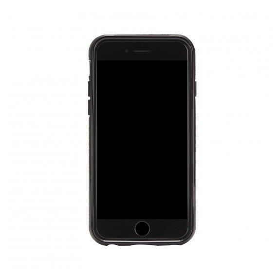 Coque de protection pour smartphones Richmond & Finch Checked