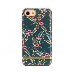 Coque Rigide Emerald Blossom