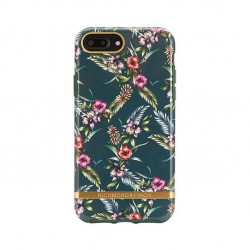 Coque Rigide Emerald Blossom