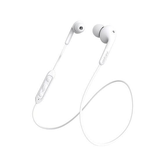 Écouteurs Bluetooth DeFunc Plus Music