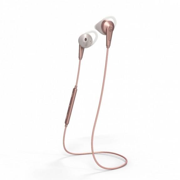 Écouteurs Bluetooth sport Urbanista Chicago