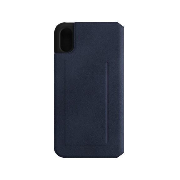 Etui de protection pour smartphones Bugatti Parigi