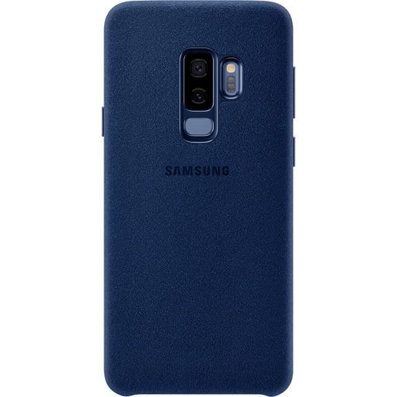 Coque rigide Samsung