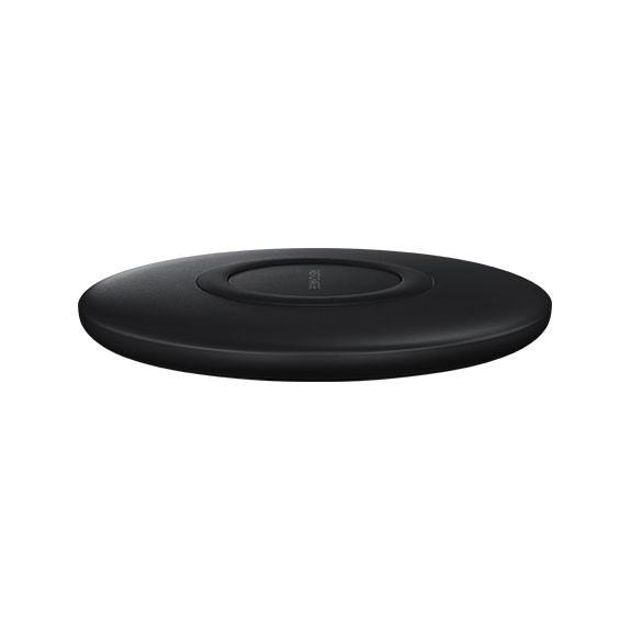 Chargeur induction ultra-plat sans fil Samsung