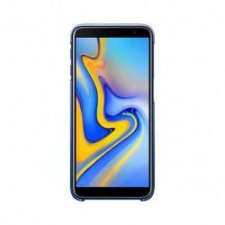 Coque rigide Samsung Evolution