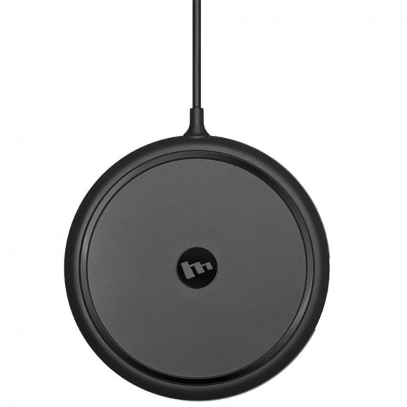 Chargeur Induction Wireless Charging Pad - 7.5W